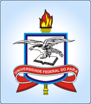 Universidade Federal do Pará